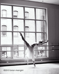 (brianmengini) Tags: ballet boston photography dance photographer brian south side pointe philadephia mengini