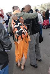 Hare Krishna _DSC1398 (eyejewels) Tags: uk music dancing rally promenade devotees eastsussex incense rath harekrishna brightonandhove hoveseafront celebrationalchariot jagannathkrishna subadrakrishnassister balaramkrishnasbrotherchanting