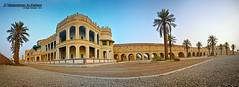 | Explore | ..  ..     (Abdulrahman AL-Dukhaini || ) Tags: nikon king palace 2010 the  d90  abdulaziz      abdulrahman    lens18200mm   aldukhaini