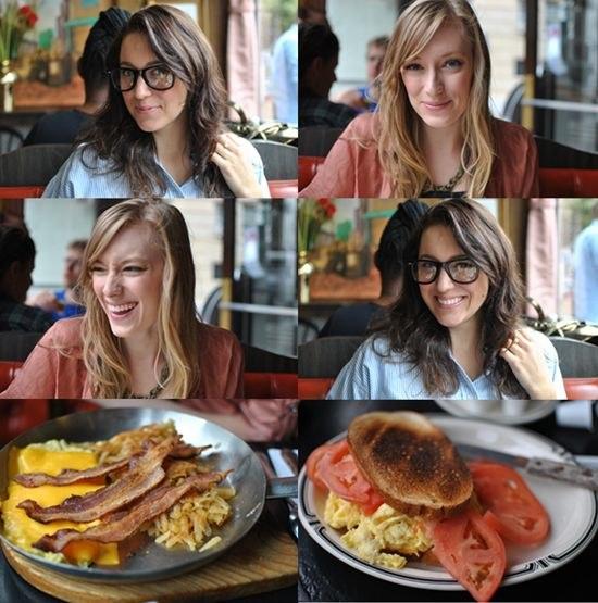 kim:cec-breakfast