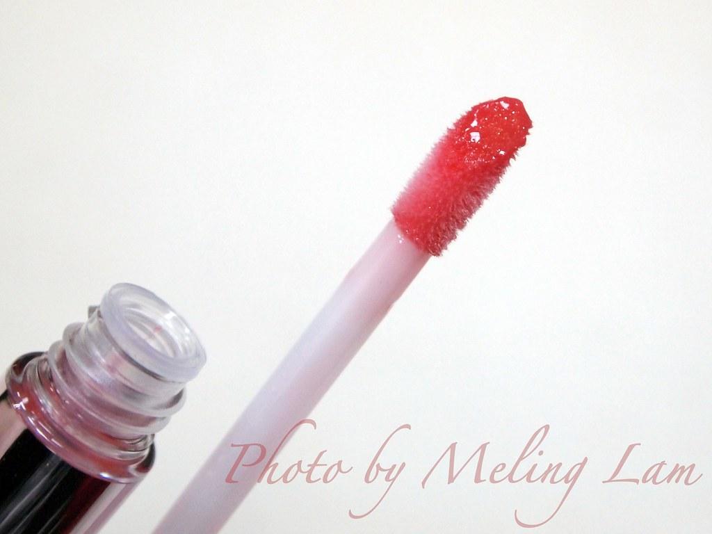 za plumper lip gloss