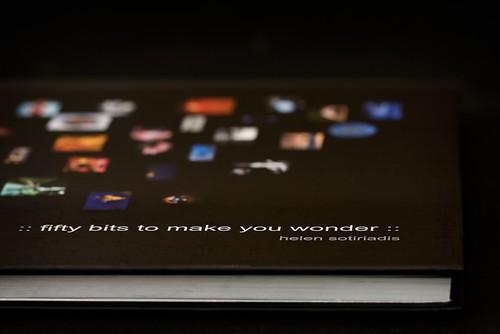 :: fifty bits to make you wonder ::