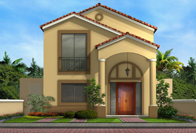guayaquil-house-for-sale