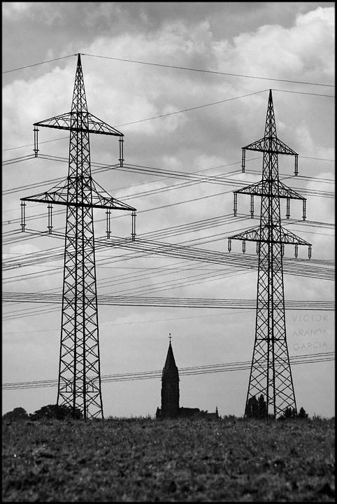 Eppelheim 2010