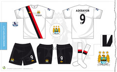 Manchester City third kit 2010/2011 (7football) Tags: city shirt illustration manchester football 9 illustrator airways futbol vector manchestercity maillot 2010 calcio 1011 maglia adobeillustrator umbro premierleague trikot 2011 adebayor etihad illustrazione vettoriale 201011 20102011