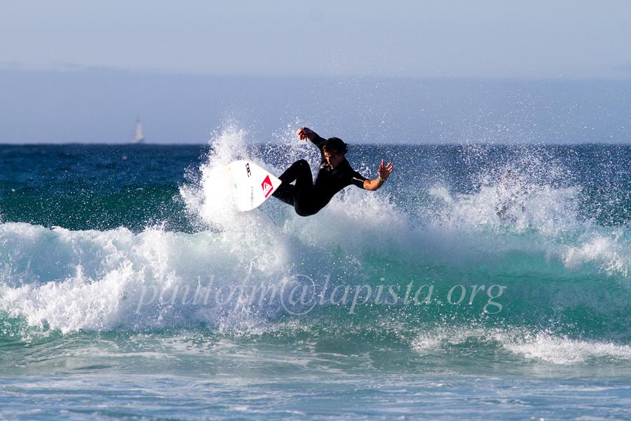 4713_Pantín_Classic_Surfer_10_Secuencia_aéreo_02