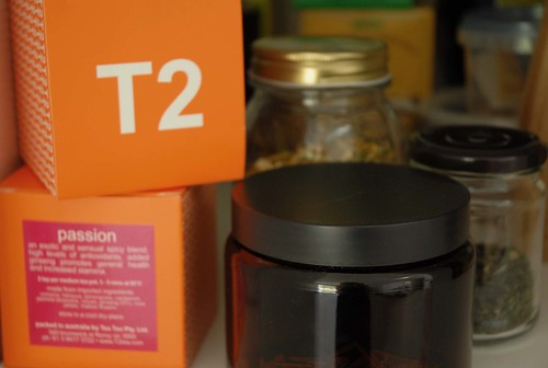 teaboxes