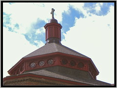 Rochester NY ~  First Universal Church (Onasill ~ Bill Badzo - - 64 Million Views - Thank ) Tags: county new york old ny church architecture geotagged one worship gothic first style rochester holy architect hundred monroe historical 100 register various registry apps yeas universalist ipad bragdon nrhp onasill