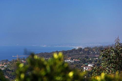 La Jolla Views