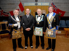 Peel Masonic Lodge No. 468 Caledon East Ontario (23)
