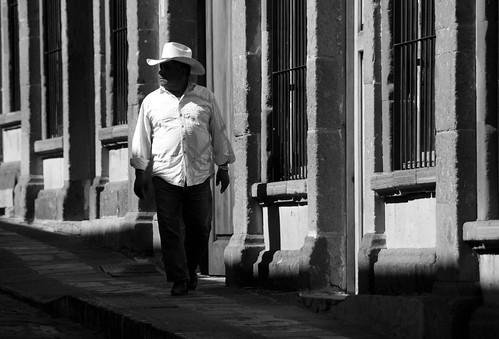 San Miguel de Allende 01