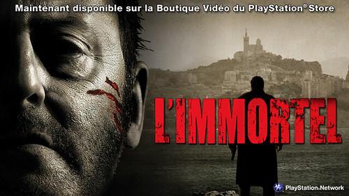 FR_L'immortel