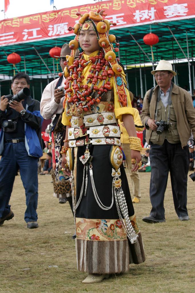 khampa tibetan princess (9 of 9)