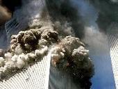 Trois nouvelles associations professionnelles rejoignent le Mouvement pour la vérité sur le 11/9 thumbnail