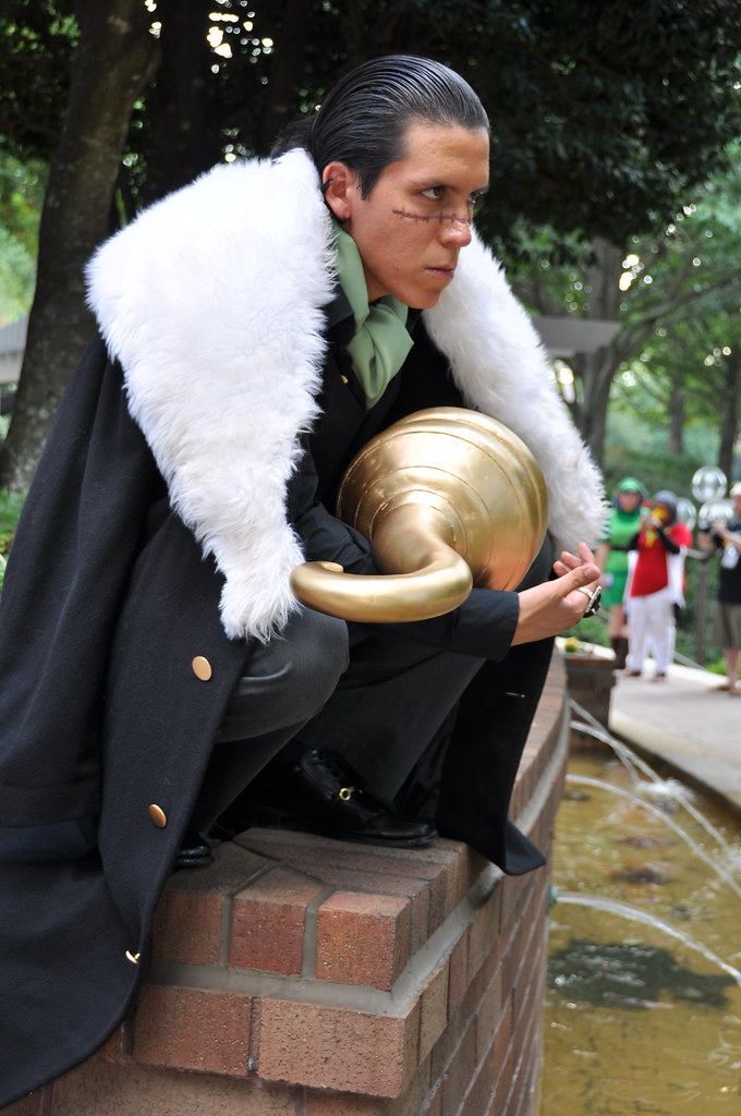 the world u0026 39 s best photos of cosplay and crocodile