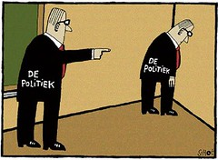 politiek_cartoon_124419e