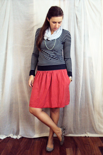 fashionarchitect.net_navy_stripes_1