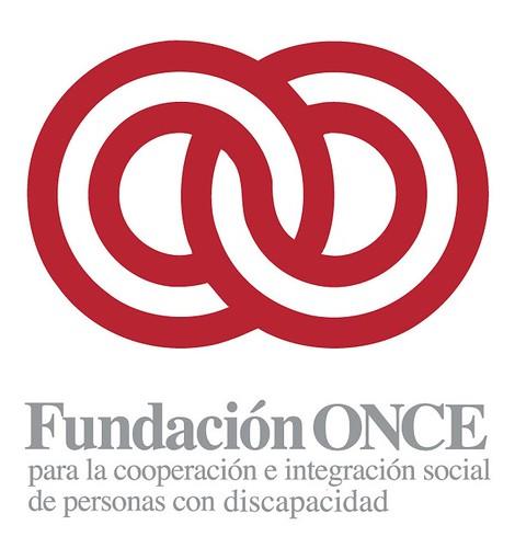 fundacion-once-181