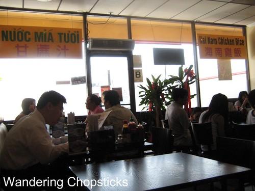 Pho Ga Vietnam Kitchen - San Gabriel 3