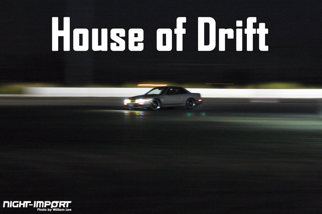 House of Drift -7_1