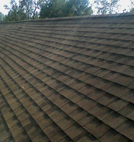 Buffalo Residential Commercial Roofing Company 1 by Buffalo Roofing