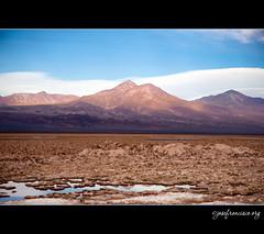 Salar de Atacama [2303] (josefrancisco.salgado) Tags: chile sky cloud clouds nikon desert cielo nubes desierto nikkor salar cl nube d3 sanpedrodeatacama salardeatacama saltflat desiertodeatacama orographic atacamadesert repúblicadechile 70300mmf4556gvr reservanacionallosflamencos republicofchile iiregióndeantofagasta orográfica provinciadeelloa