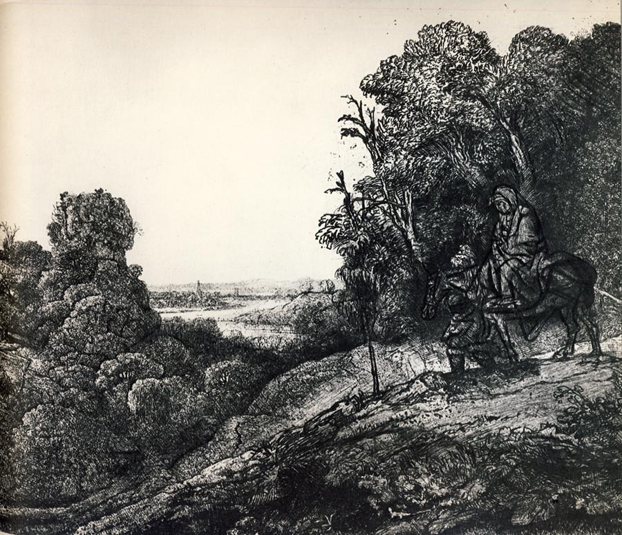 theflightegypt-1653-fragment