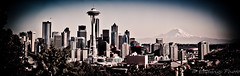 Seattle Panorama (IanLudwig) Tags: seattle mountain canon volcano rainier mariners spaceneedle pugetsound seahawks qwestfield safecofield keyarena downtownseattle seattleairport seattlespaceneedle questfield seattlecitypass seattlewashington whotelseattle visitseattle seattleusa spaceneedlerestaurant qwestfieldseattle seattletravel fairmonthotelseattle seattlemap safecofieldseattle seattleattractions seattletours seattletouristattractions seattletourism seattleconcerts canon5dmkii seattletheatre seattleevents hotelmonacoseattle thingstodoinseattle downtownseattlehotels canon24105mmf40lis 5dmkii cheaphotelsinseattle fairmontolympichotelseattle seattleairporthotels flightstoseattle cheapflightstoseattle seattlewashingtonhotels hotelsinseattlewa hotelsnearseattle seattlewashingtonthingstodo edgewaterhotelseattle seattleluxuryhotels warwickhotelseattle seattlehoteldeals hotelsindowntownseattlewashington seattlewashingtonweather downtownseattlemap hotel1000seattle alexishotelseattle besthotelsinseattle seattleeventscalendar executivehotelseattle funthingstodoinseattle sorrentohotelseattle qwestfieldseatingchart roosevelthotelseattle seattleareahotels safecofieldseating flightstoseattlewashington hotelsnearseattleairport safecofieldseatingchart seattlewashingtonattractions spaceneedleseattlewashingtonthingstodoinseattlewa