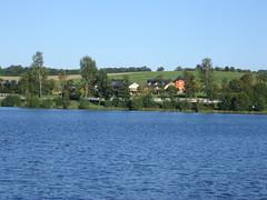 Fronhof am See