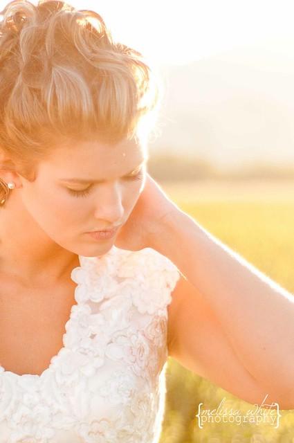 taylor bridals fb-0088