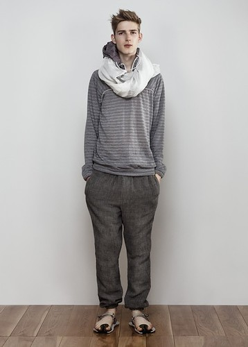Jesper Larsson0088_sacai man SS11(Fashionsnap com)
