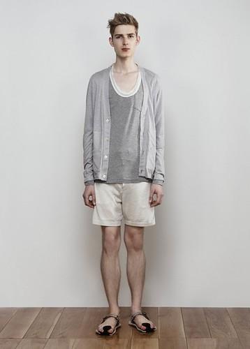 Jesper Larsson0098_sacai man SS11(Fashionsnap com)