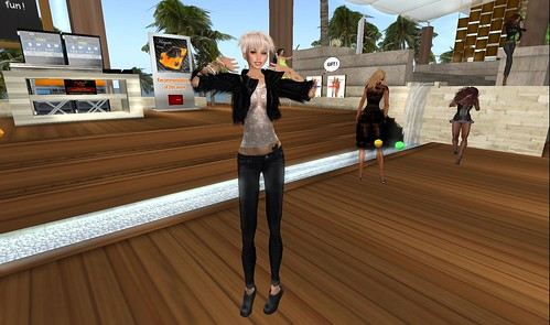 raftwet jewell at Sounds.Gravis.Beach