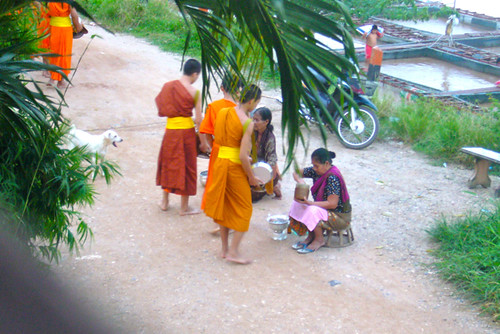 Monks 938