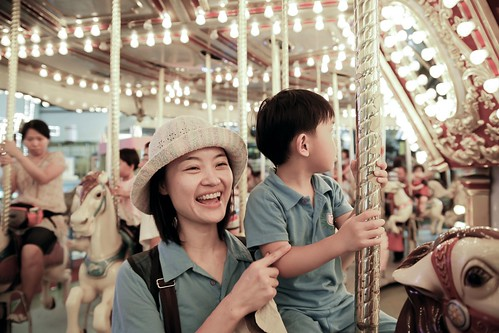 20100922-小人國-032