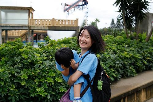 20100922-小人國-062