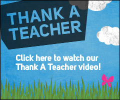 thank_a_teacher_badge
