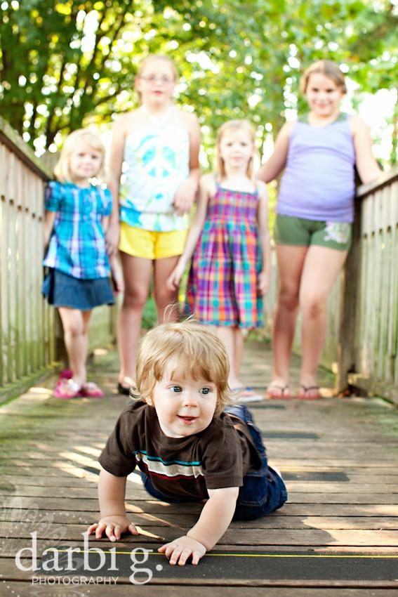 DarbiGPhotography-kansascity family photographer-Clemens-107