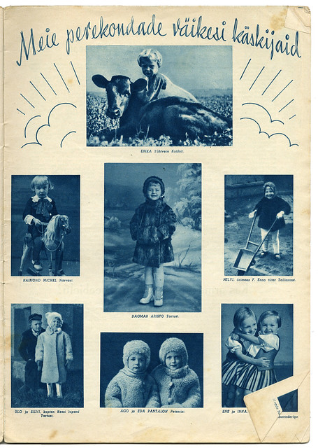 Maret_feb1939  (interior page)