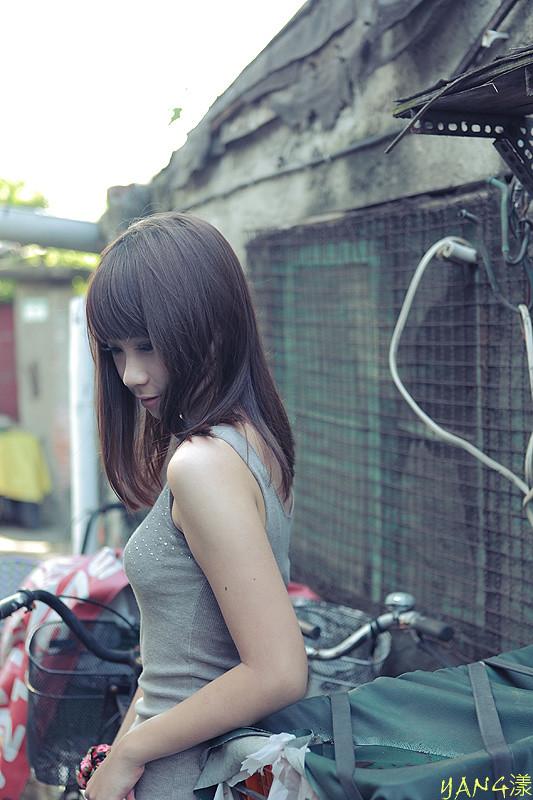 雨澄◆華光社區