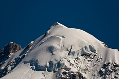 aiguille vert 4122 mt    -DSC_0351 r (tomas meson) Tags: mountains alps nature montagne alpes nieve chamonix alpi mont blanc hielo escalada montblanc vallée tomasmeson