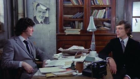 Butley Bates and O'Callaghan
