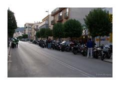 2010-09-26 at 08-09-08.jpg (FotoDeMiMoto) Tags: racing elda