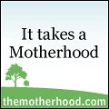 motherhoodbutton
