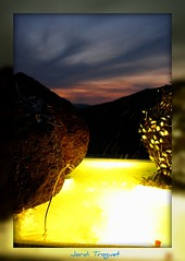 El recuerdo !   RAFAEL-ANGEL, D.E.P. (Jordi TROGUET (Thanks for 1.782.000+views)) Tags: rafaelangel jorditroguet jtr troguet kartpostal spiritofphotography flickraward flickrunitedaward visualart ourtime paololivornosfriends concordians objectiveart inspiredbylove fleursetpaysages leica leicax1 x1 leicacameraagleicax1 thegardenofzen garden zen jardin jardinzen cullera cuchara night nit noche amarillo yellow groc