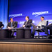 Panel: What Will It Take For The Industry To Find Success?