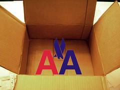 AA in a Box