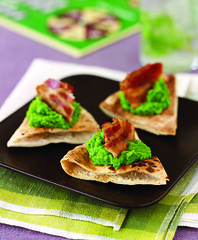 Green_Pea_and_Mint_Spread