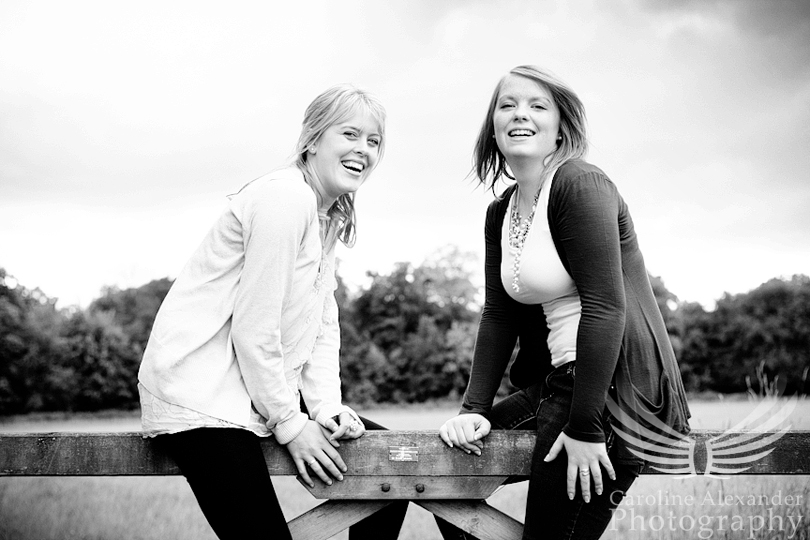 Gloucestershire Portrait Photographer 8
