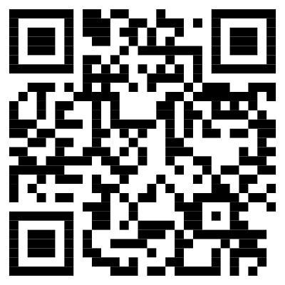 QR Barcode Redirector